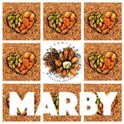 Marby Revolution 3.0 30/60...