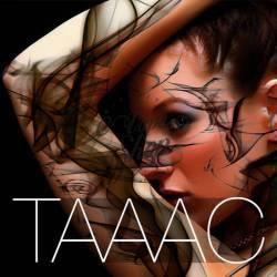 Taac Revolution 3.0 30/60 -...