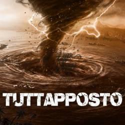 Tuttaposto Revolution 3.0...