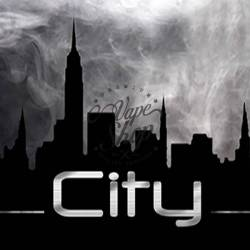 City Revolution 3.0 30/60 -...