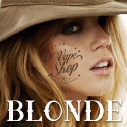 Blonde Revolution 3.0 30/60...