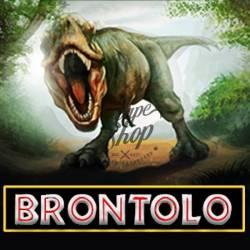 Brontolo Revolution 3.0...