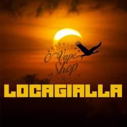 Locagialla Revolution 3.0...