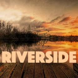 Riverside Revolution 3.0...