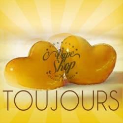 Toujours Revolution 3.0...