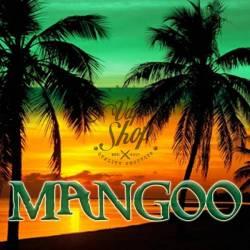 Mangoo Revolution 3.0 30/60...