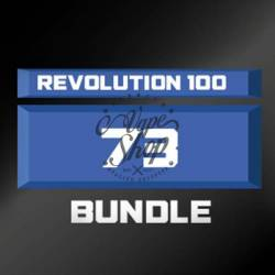 Bundle 73  90ml - BlendFeel