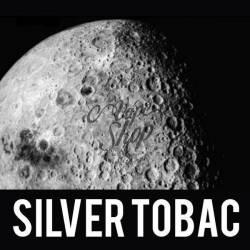 Silver Tobac  Revolution...
