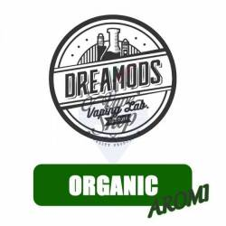 Aromi Organici 10ml -Dreamods