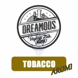 Aromi Concentrati Tabaccosi...