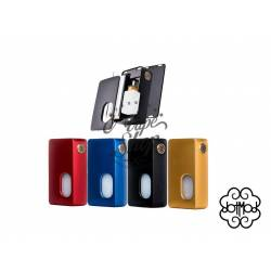 Dot Squonk Bf Box Mod - Dot...