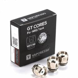 Resistenza GT CCELL 0.3 Ohm...