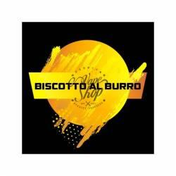 Aroma Biscotto Al Burro 10...