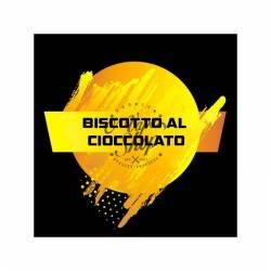 Aroma Biscotto Al...