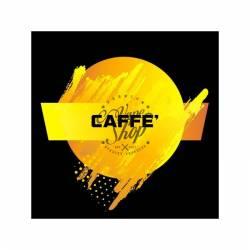 Aroma Caffè 10 ml - BlendFeel