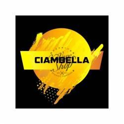 Aroma Ciambella 10 ml -...