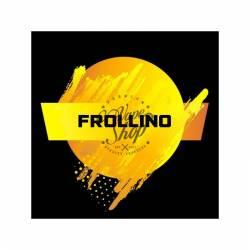 Aroma Frollino 10 ml -...