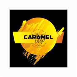 Aroma Caramel 10 ml -...