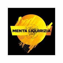 Aroma Menta e Liquirizia 10...