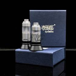 BY-ka v.8 RTA Full Standard...