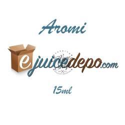 Aromi Ejuice Depo 15ml -...