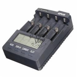 Caricabatterie BT-C3100...