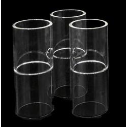 Spare Glass Millennium -...
