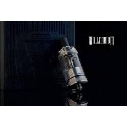 Millennium Rta 7° Batch -...