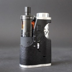 Hero Pro Smooth - Telli's Mod