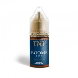 Booms Ice Aroma Concentrato...
