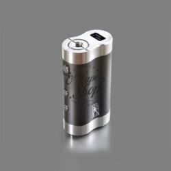 Dani Mini Box Mod 80w Titan...