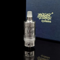 BY-ka v.9 RTA Standard Set...