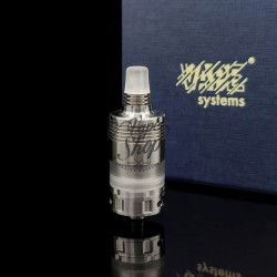 BY-ka v.9 RTA Nano Set -...