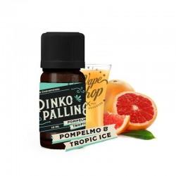 Pinko Pallino Aroma...