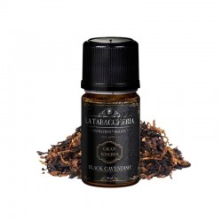 gran_riserva_black_cavendish_aroma_concentrato_10ml_la_tabaccheria