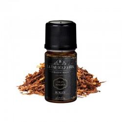 gran_riserva_burley_aroma_concentrato_10ml_la_tabaccheria