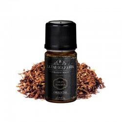 gran_riserva_oriental_aroma_concentrato_10ml_la_tabaccheria