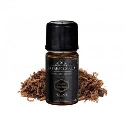 gran_riserva_perique_aroma_concentrato_10ml_la_tabaccheria