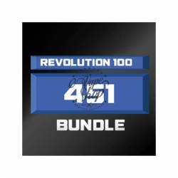 Bundle 451 90ml - BlendFeel