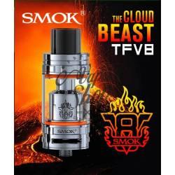 TFV8 - Smok