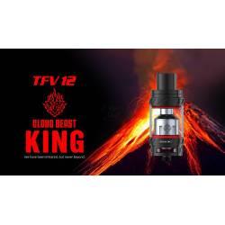 TFV12 - Smok