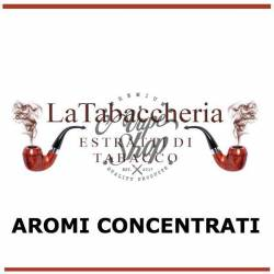 Aromi Concentrati 10ml - La...