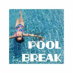 Aroma Pool Break 10ml -...