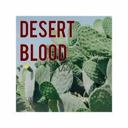 Aroma Desert Blood 10ml -...
