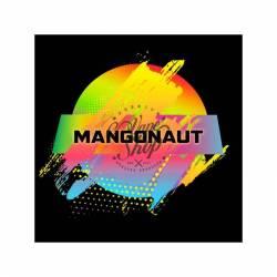Aroma Mangonaut 10ml -...