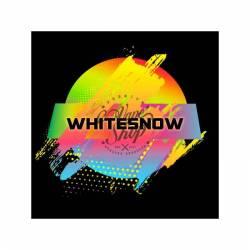 Aroma Whitesnow 10ml -...