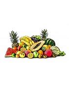 Aromi Fruttati – Vape Shop Italia
