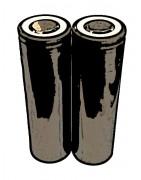 Batterie E Caricabatterie – Vape Shop Italia