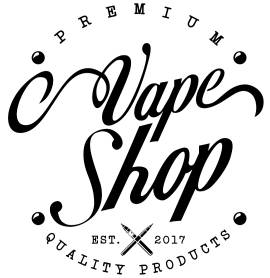 Vape Shop Italia